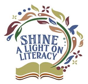 Shine The Light on Literacy