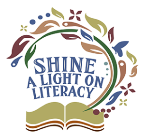 Shine The Light on Literacy
