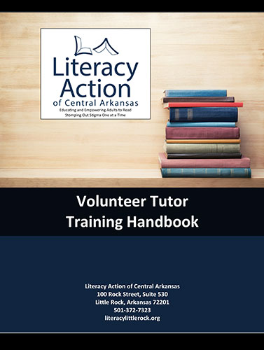 volunteer-training-handbook-cover-500