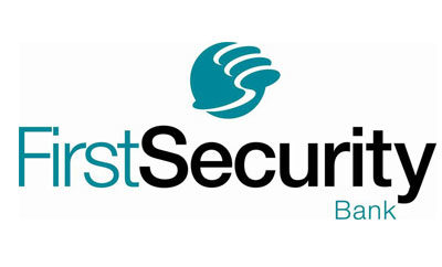 first security bank greenbrier ar