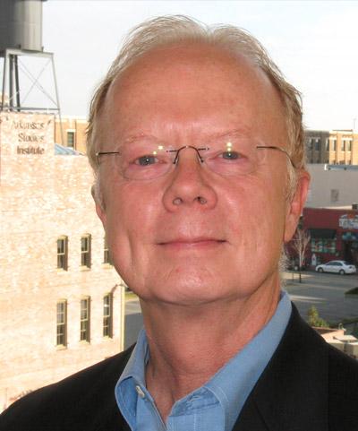 Jim Nosari
