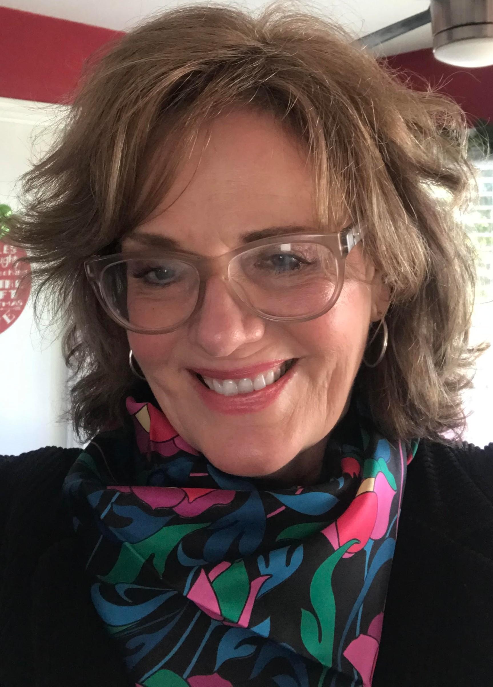 Dana Venhaus