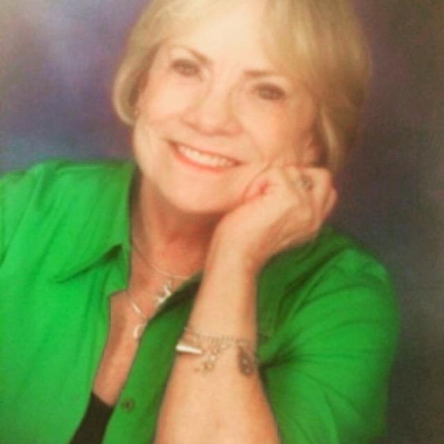 Tonya McNair